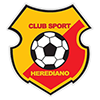 Apostar a Herediano