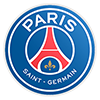 Apostar a Paris St. Germain