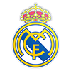 Apostar a Real Madrid